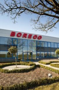 Boreco_Borst-07