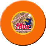 frisbee_oranje