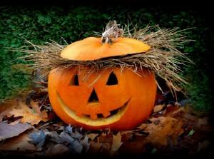 pompoen-halloween-2