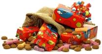 sinterklaas-cadeautjes