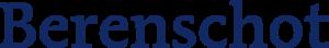 logo_B_fc