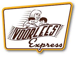 voorleesexpress logo