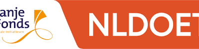 Succesvolle NL Doet actie 2018